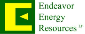 Endeavor Energy Resources logo