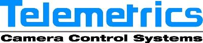 Telemetrics Inc.