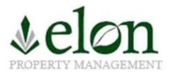 Elon Property Management Company