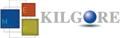Kilgore Industries