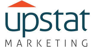 Upstat Marketing Inc.