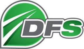 Danfreight Systems (DFS)