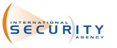International Security Agency BV - ga naar de bedrijfspagina