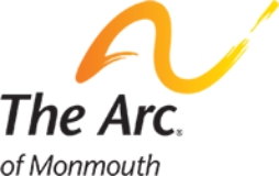 The Arc of Monmouth