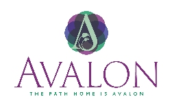 Avalon Home Health