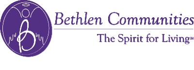 Bethlen Home Skilled Nursing and Rehab