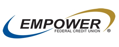 Empower Federal Credit Union Salaries In The United States Indeed Com