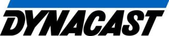 Dynacast Ltd. logo