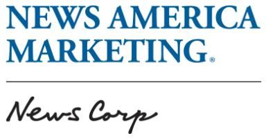 News America Marketing