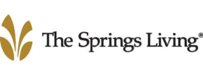 The Springs Living - go to company page