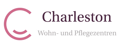 Charleston Holding GmbH - go to company page