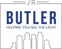 J.R. Butler, Inc. logo