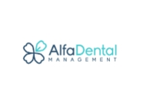 Dental Assistant Jobs, Employment in Florida | Indeed com