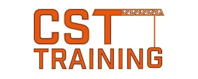 CST Training LTD logo