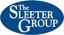 The Sleeter Group, Inc.