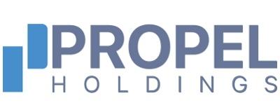 Propel Holdings logo