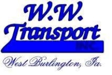W.W. Transport Inc.