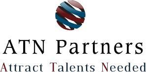 Logo ATN PARTNERS