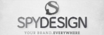 Spy Design Inc