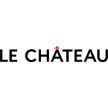 Logo Le Chateau Inc
