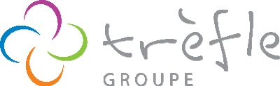 Groupe Trèfle - go to company page