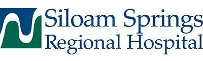 Siloam Springs Regional Hospital