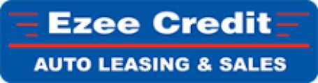 Ezee Credit Auto Leasing & Sales logo