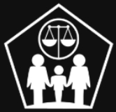 Los Angeles Dependency Lawyers