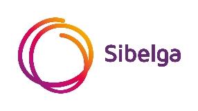 SIBELGA: accéder à la page entreprise