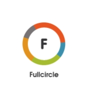 Full Circle Events & Exhibitions logo