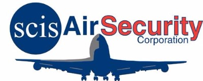 SCIS Air Security Corporation