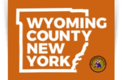 Wyoming County Community Healthcare System