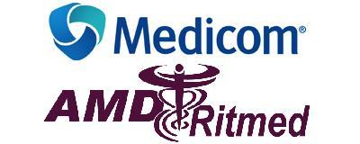 AMD Medicom Inc