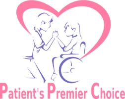 Patient's Premier Choice