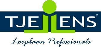 Logo van Tjellens
