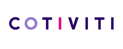 Cotiviti Inc.
