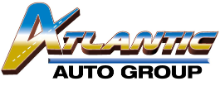 Atlantic Automotive Group