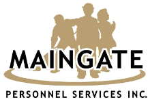 Maingate Personnel Services