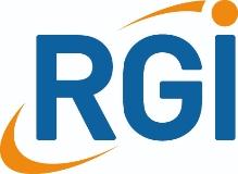 Logo RGI S.p.A.