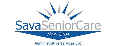 Sava Senior Care