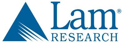 Data Scientist Lead Sr. image