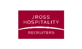 JRoss Hospitality Recruiters logo