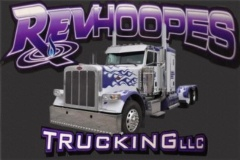 Rev Hoopes Trucking LLC