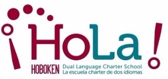 Hoboken Dual Language Charter School