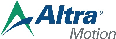 Altra Industrial Motion Corp. logo