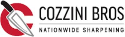 Cozzini Bros