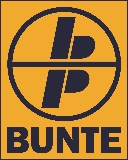 Johann Bunte Bauunternehmung GmbH & Co. KG-Logo