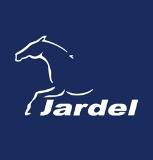 Logo JARDEL TRANSPORT