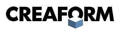 Creaform Inc - go to company page