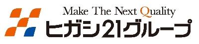 株式会社トランスポート21のロゴ